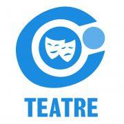 Teatre El círcol