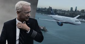 CINEMAPROP: Sully