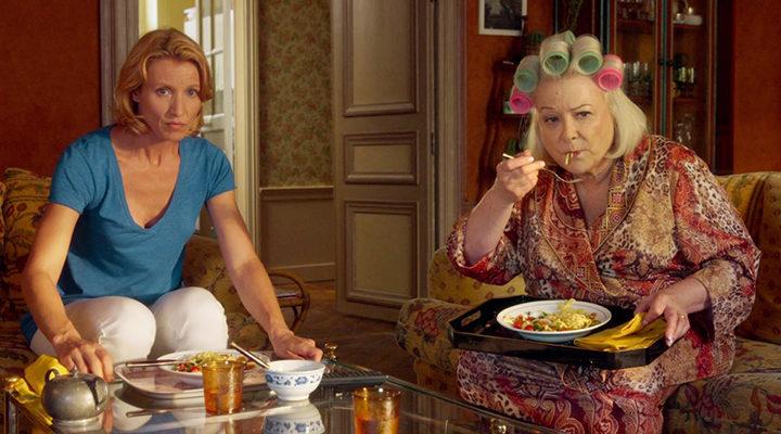 CINEMAPROP:Vuelta a casa de mi madre (versió en CATALÀ)