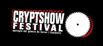 Cryptshow 2018