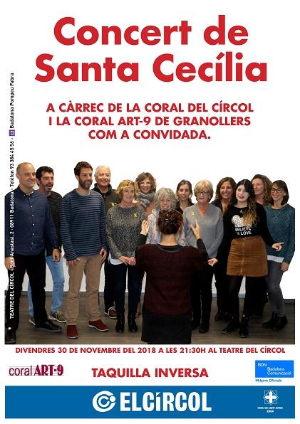 Concert Santa Cecília-001