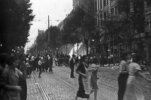 Barcelona 1936 (36+1)