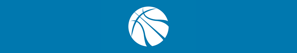 imatge destacada basquet