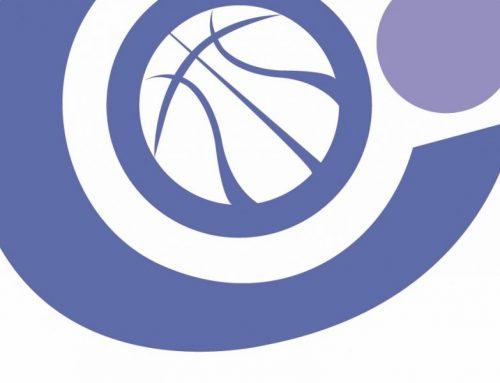 50 anys de Bàsquet Círcol en femení